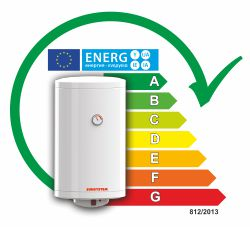 Energy Efficiency MB BB